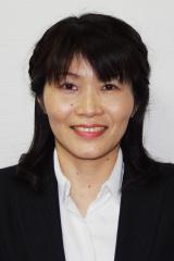 経理・営業:西村 陽子